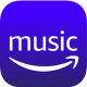 logo-music-amazon-180px