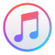 logo-music-apple-round-180px