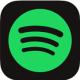 logo-music-spotify-180px